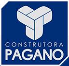 Construtora Pagano - Temos a missão de realizar seu sonho da casa própria.